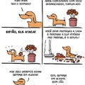 SEMPRE ALERTA SENHOR COMANDANDE