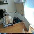 The Ultimate Man-Cave!