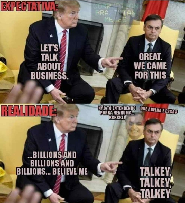 Billions and billions and billions and billions and billions - meme