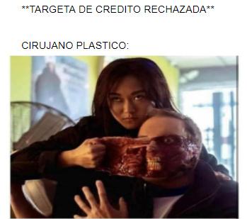 VEAN THE BOYS, ES LA MEJOR SERIE QUE EXISTE (DISPONIBLE EN AMAZON PRIME) - meme
