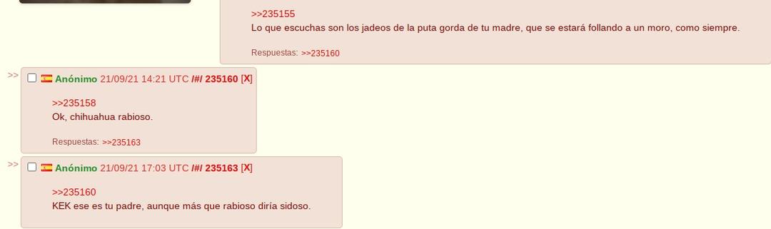 DIOS MIO, ME ESTABA PARTIENDOME EL CULO XDDDDDDD - meme
