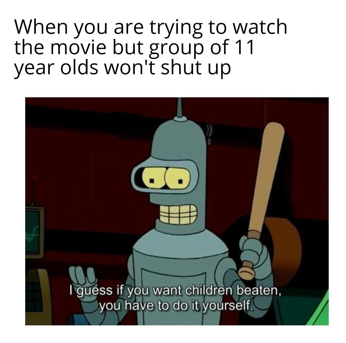 Jees - meme