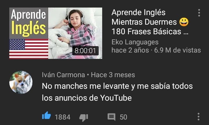 Pinchie Youtube - meme