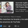 Pinchie Youtube