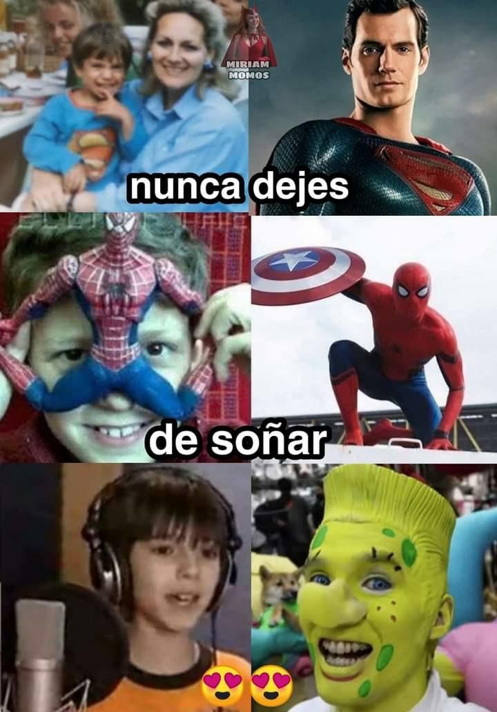 Memo Aponte - meme