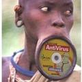 ebolzikaids