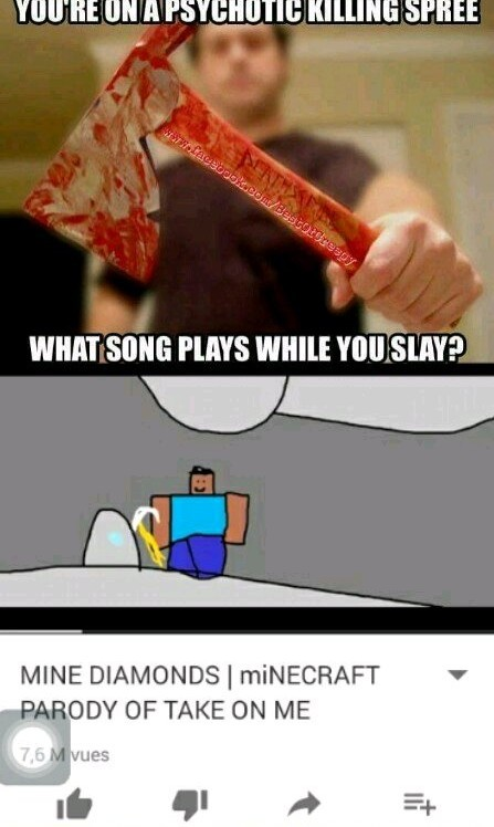 My song would the be greatest show unearthed, yours? - meme