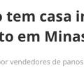 Mais um dia normal no Brasil