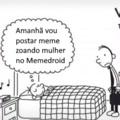 Negão Safadão be like