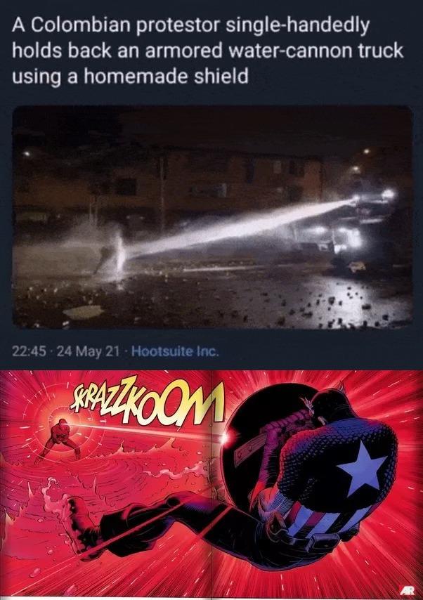ultra chad - meme