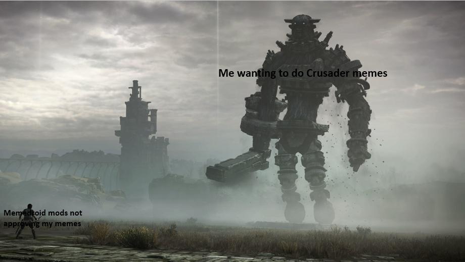 Approve plis - meme