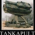 Tankapult