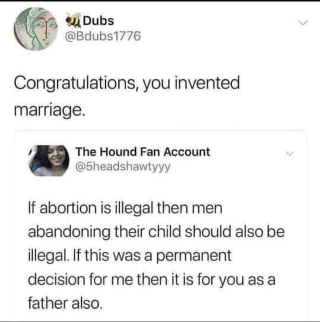 is this Pro-Theocracy? - meme
