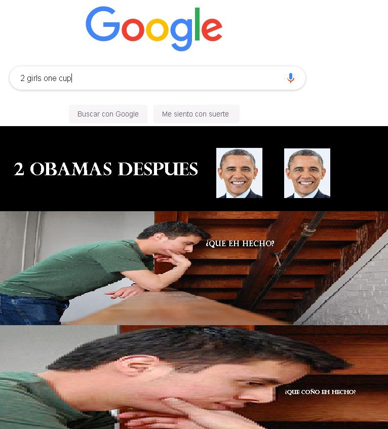 c momo - meme