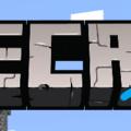 No Minecraft ¿que te hice?