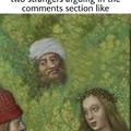 Memedroid comments