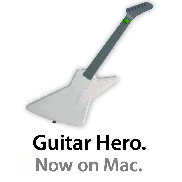 Apple Hero - meme