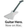 Apple Hero