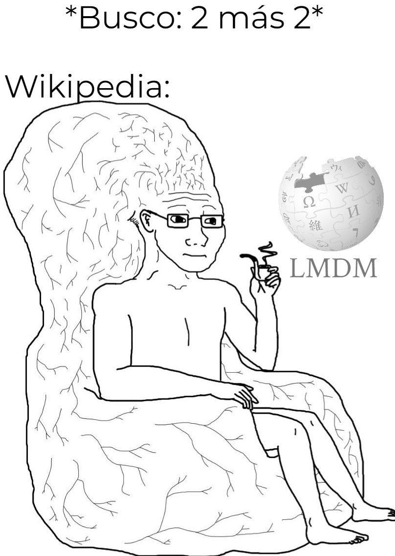 mmmmm - meme
