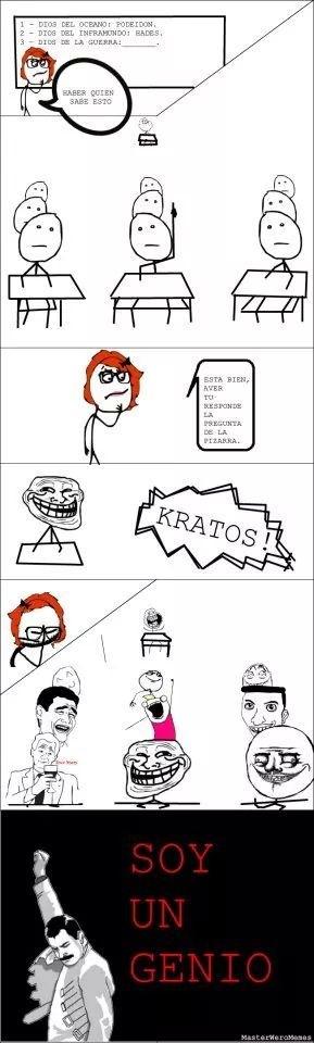 Martos - meme