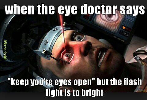 53f43460102a8 my eyes! meme by phat guy ) memedroid