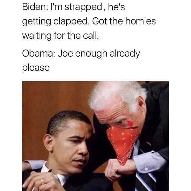 582a0c8bcc2ab presidential bloods gang meme by dakidghost ) memedroid