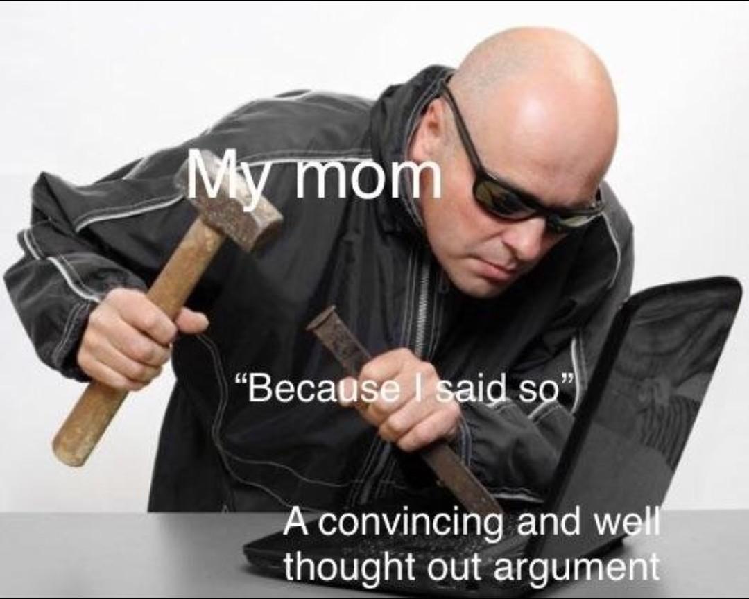 K brga - meme