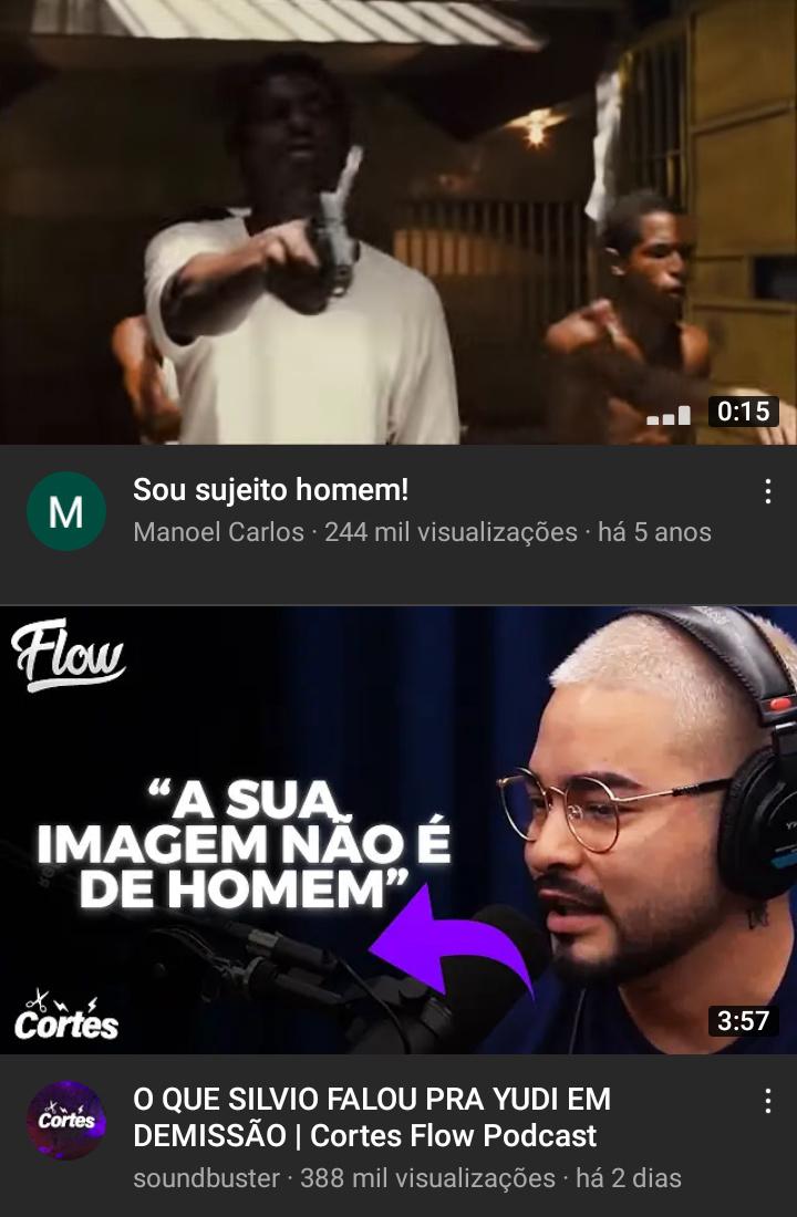 Homen - meme