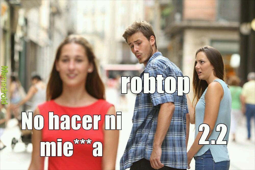 2.2 - meme