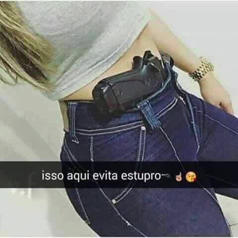 Vdd #BOLSONARO2018 - meme