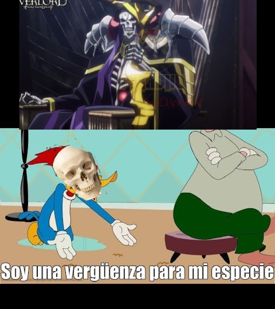 Holi :) - meme