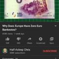 Eurofag