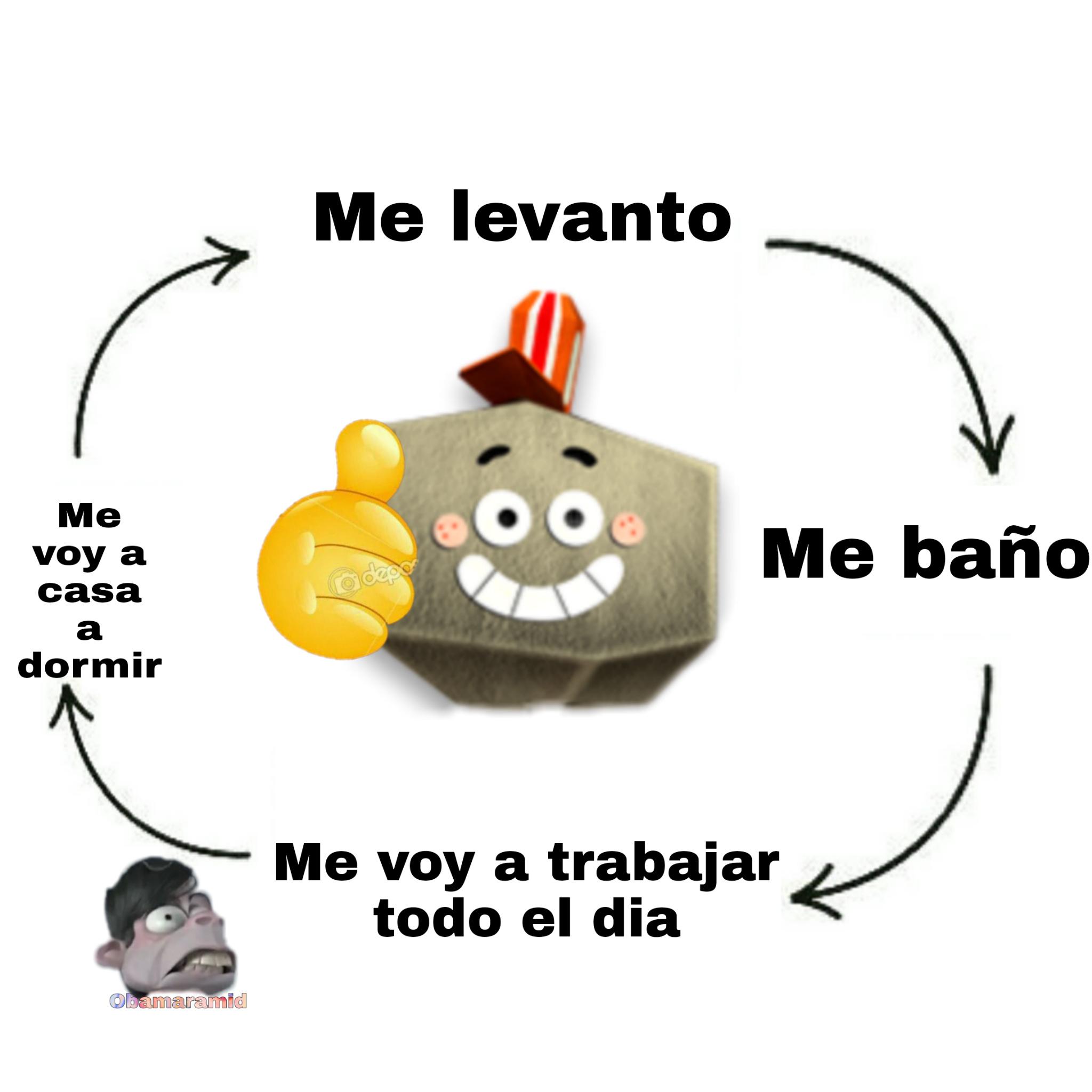 XDDDdDdDdddddDDd - meme