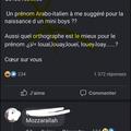 Mozzarallah