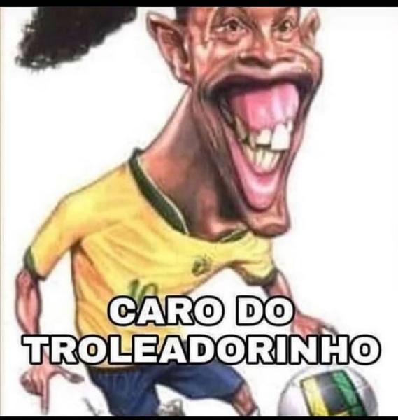 No es de el server portuges - meme