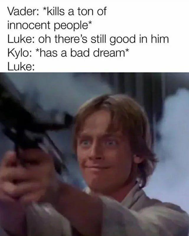 Heheheh - meme