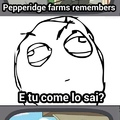 Dopo un po di tempo ci sta sempre un bel meme :) cito Brontolo e Vic