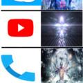 Melhor jeito de se comunicar