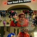 Porqué Sonic!?