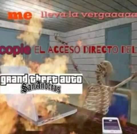 HD - meme