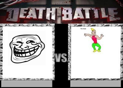 quien gana??? - meme