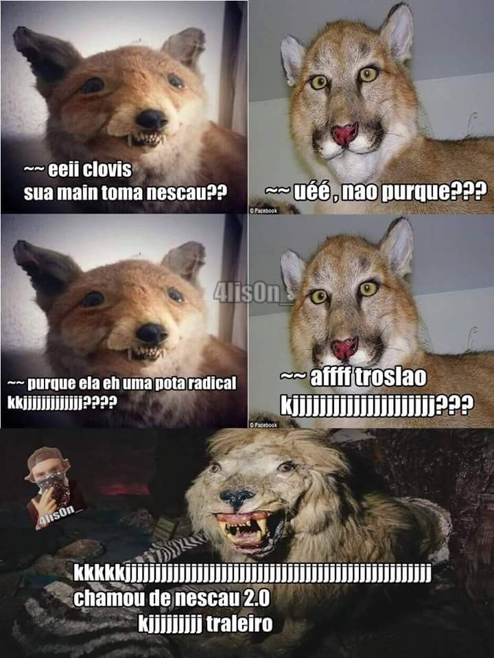 kjkjkjkj - meme