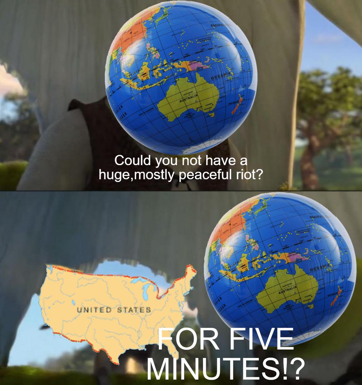 ba ba booey - meme