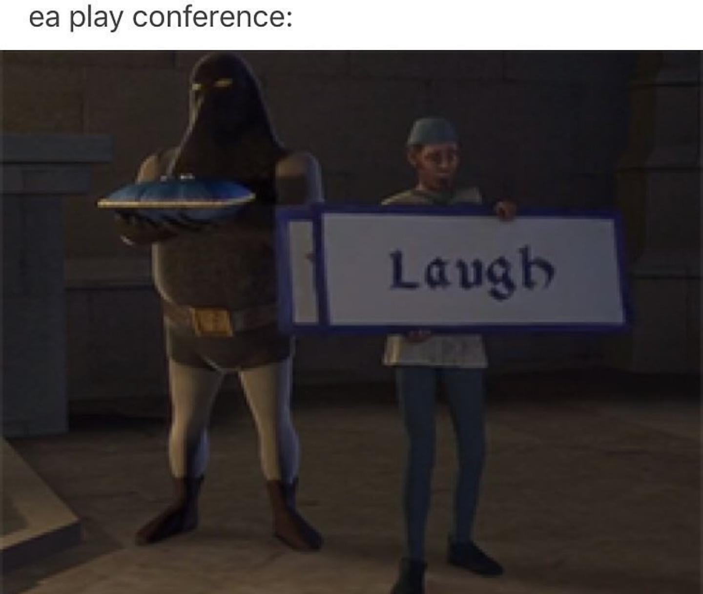 Accurate - meme