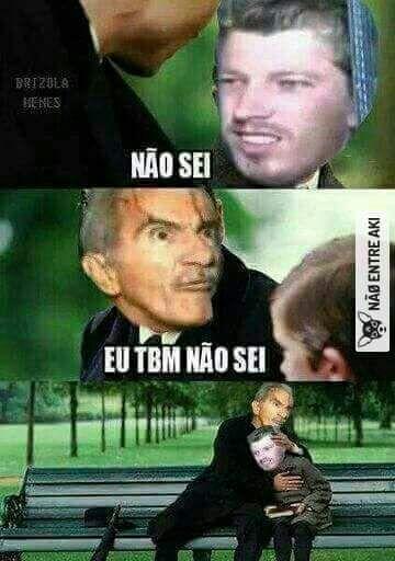 Tbm n - meme