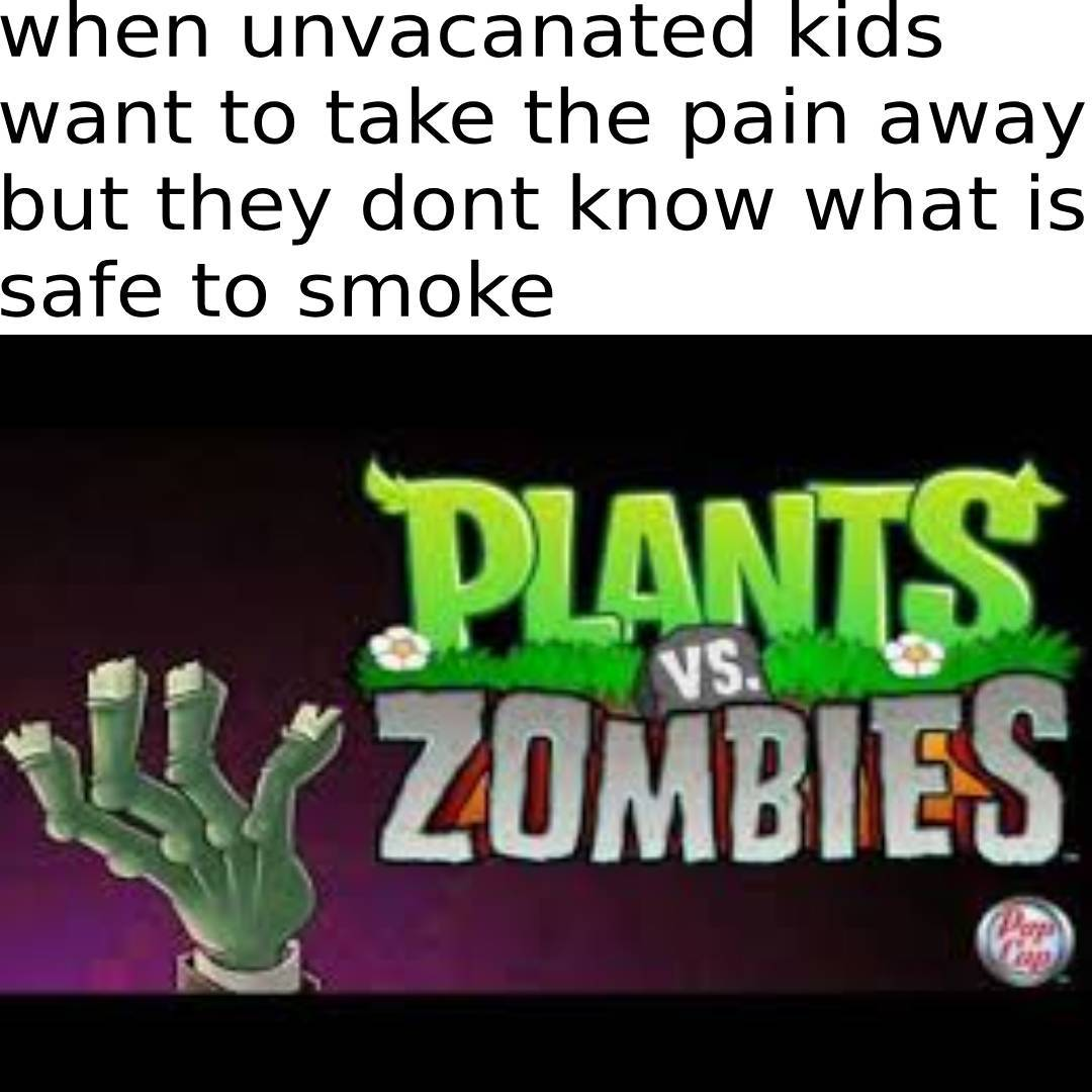 i'm trying - meme