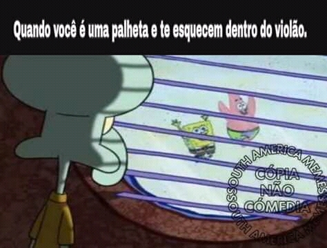 sadyboi - meme