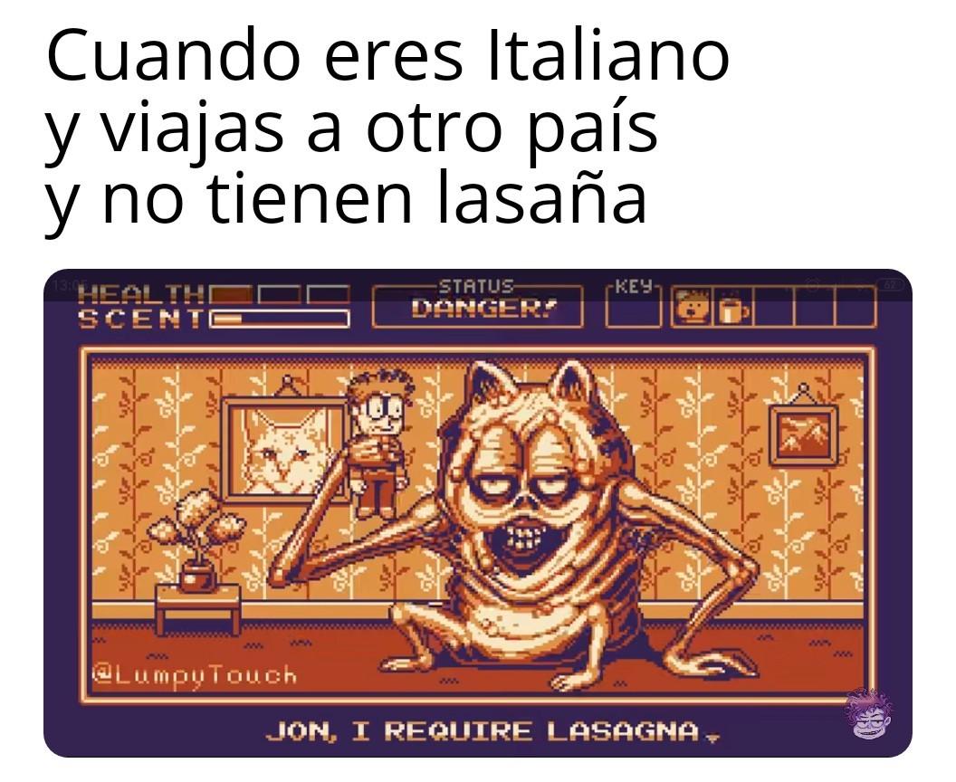 Gorefield - meme