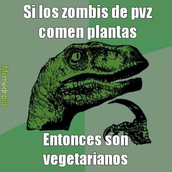 Pbv - meme