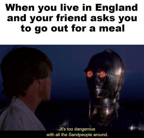 Englandistan is my jihadi capital - meme
